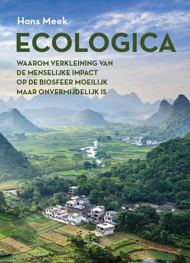 ecologicacover