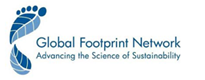 globalfootprintnetwork